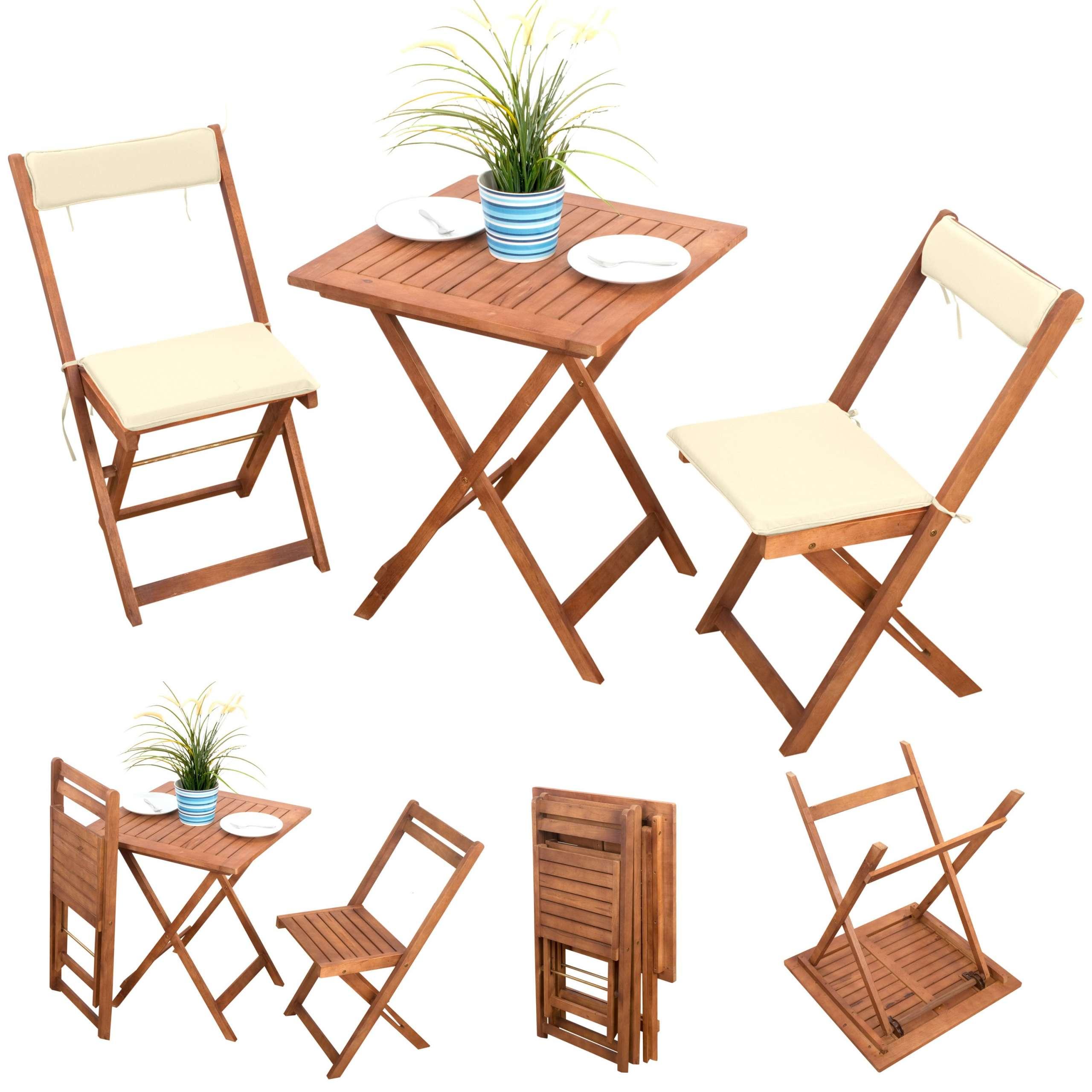 Holz Gartenmöbel Set ▻ günstig ◅ Gartenmöbel Holz Set kaufen