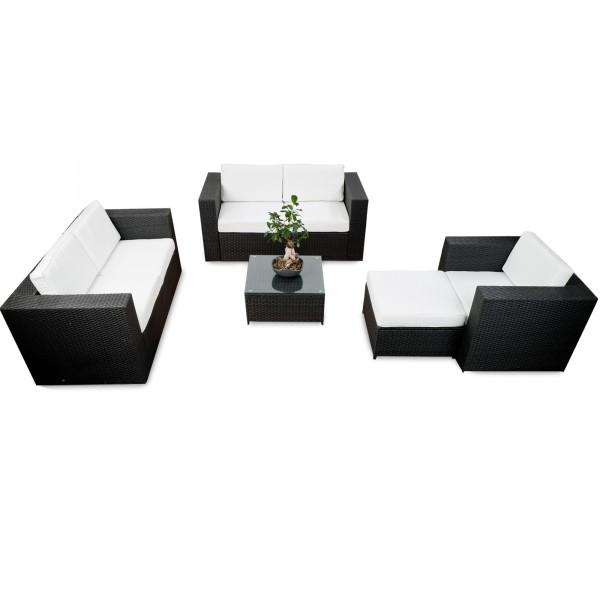 Lounge Set Rattan Günstig Rattan Lounge Set Kaufen
