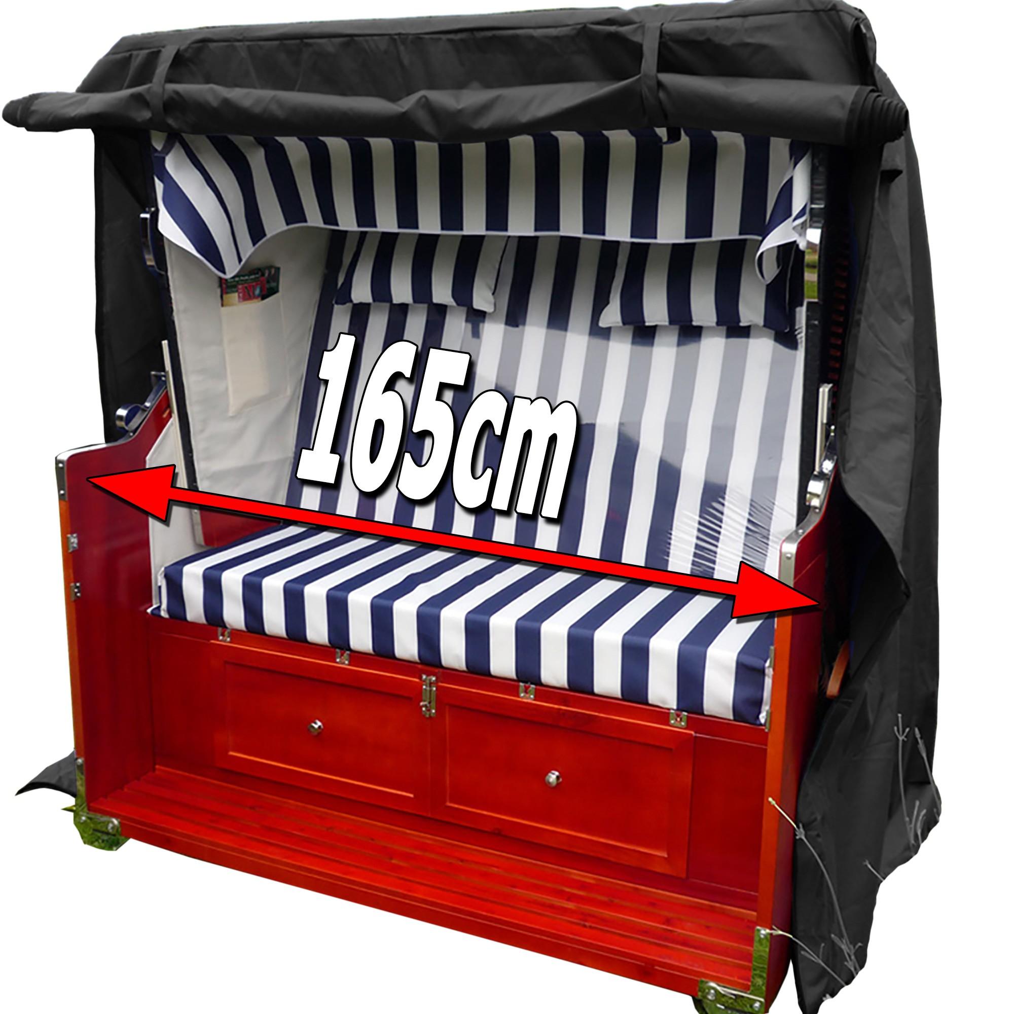 strandkorb schutzh lle winterfest g nstig abdeckhaube strandkorb xxl kaufen. Black Bedroom Furniture Sets. Home Design Ideas
