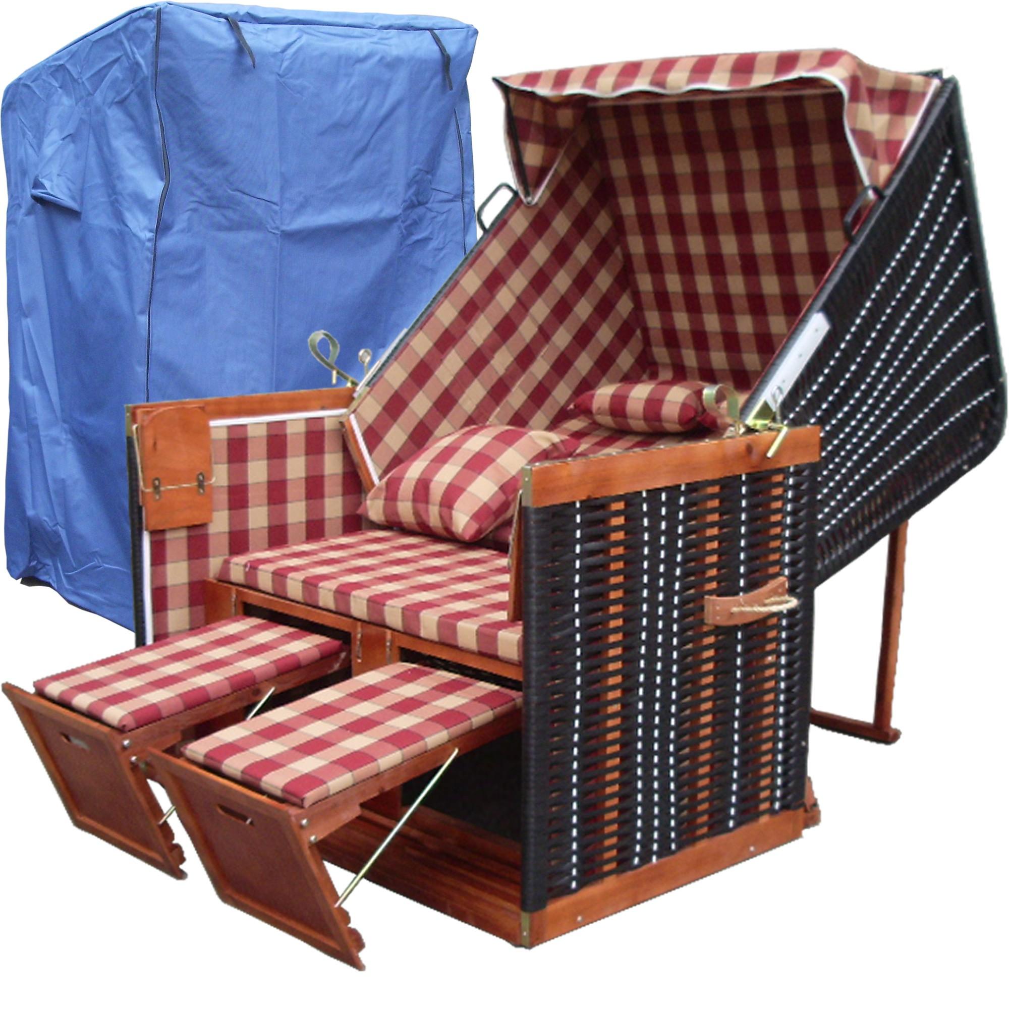 strandkorb bielefeld g nstig bielefelder strandkorb kaufen. Black Bedroom Furniture Sets. Home Design Ideas