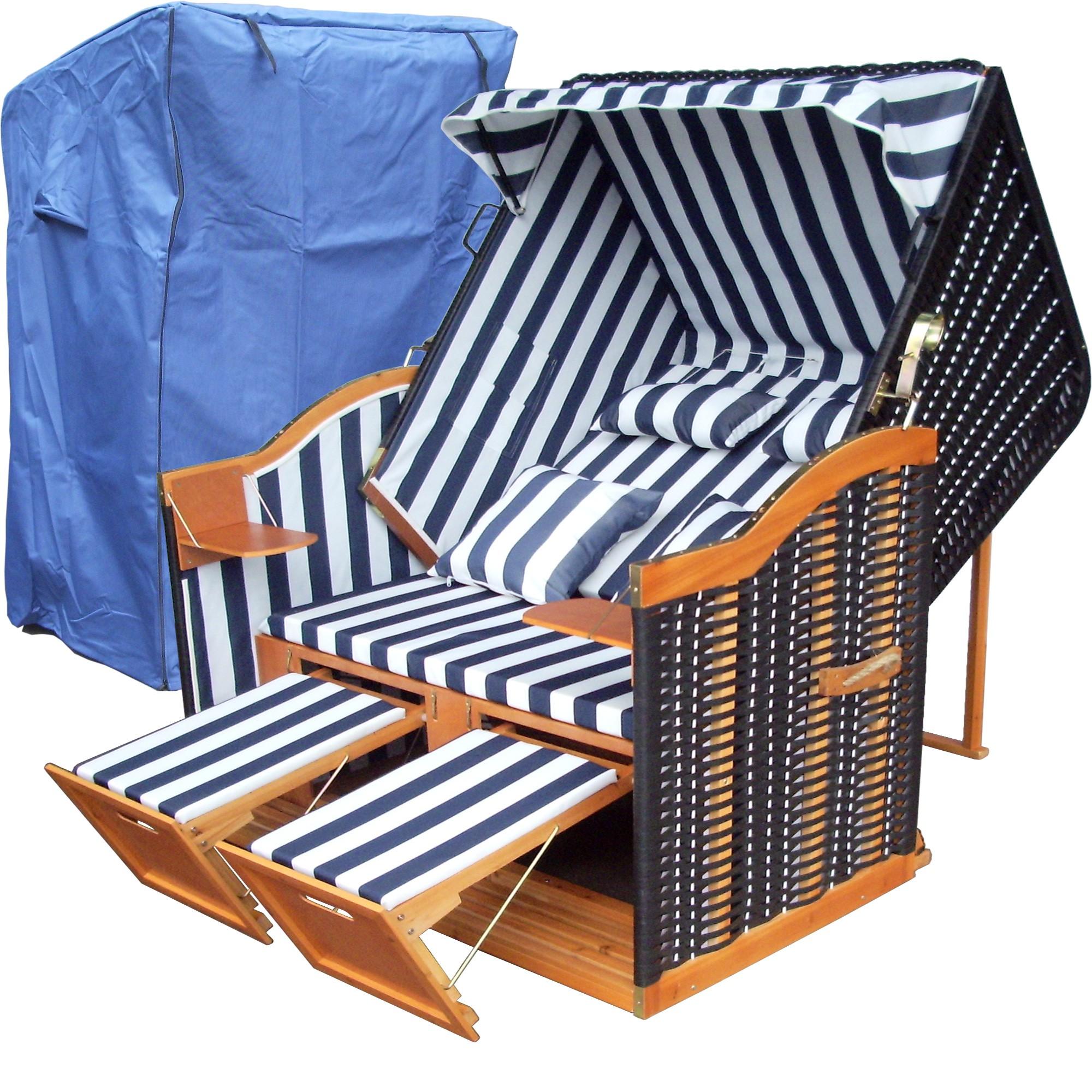 sylt strandkorb g nstig strandkorb sylt kaufen. Black Bedroom Furniture Sets. Home Design Ideas