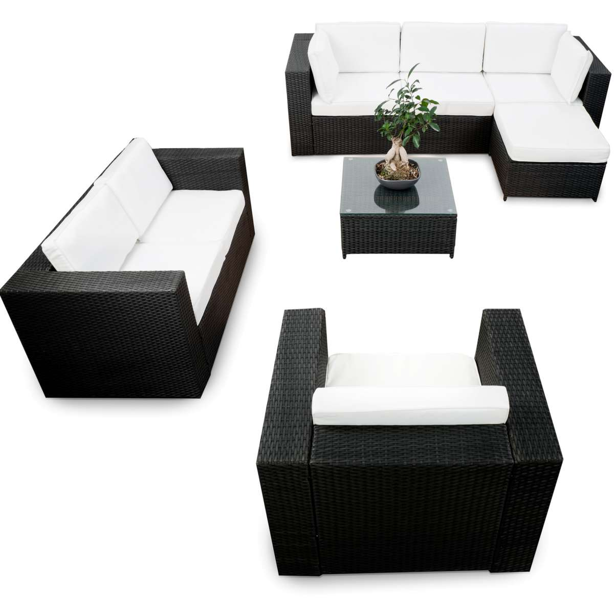 outdoor loungembel gastronomie stunning furniture outdoor chaise lounge chair awesome claverton. Black Bedroom Furniture Sets. Home Design Ideas