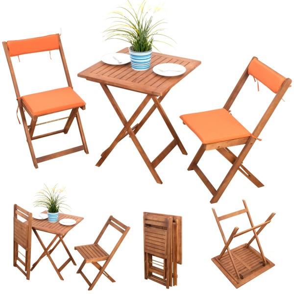 Gartenmobel Massivholz Rustikal , Holz Gartenmöbel Günstig ■Günstig ◅ Holzmöbel Garten Günstig Kaufen