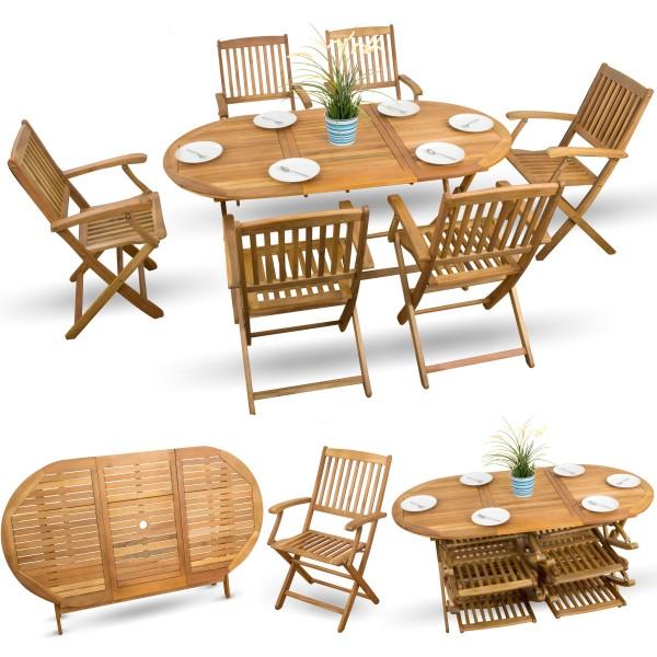 Gartenmöbel Aus Holz ▻ günstig ◅ Holzmöbel Garten kaufen