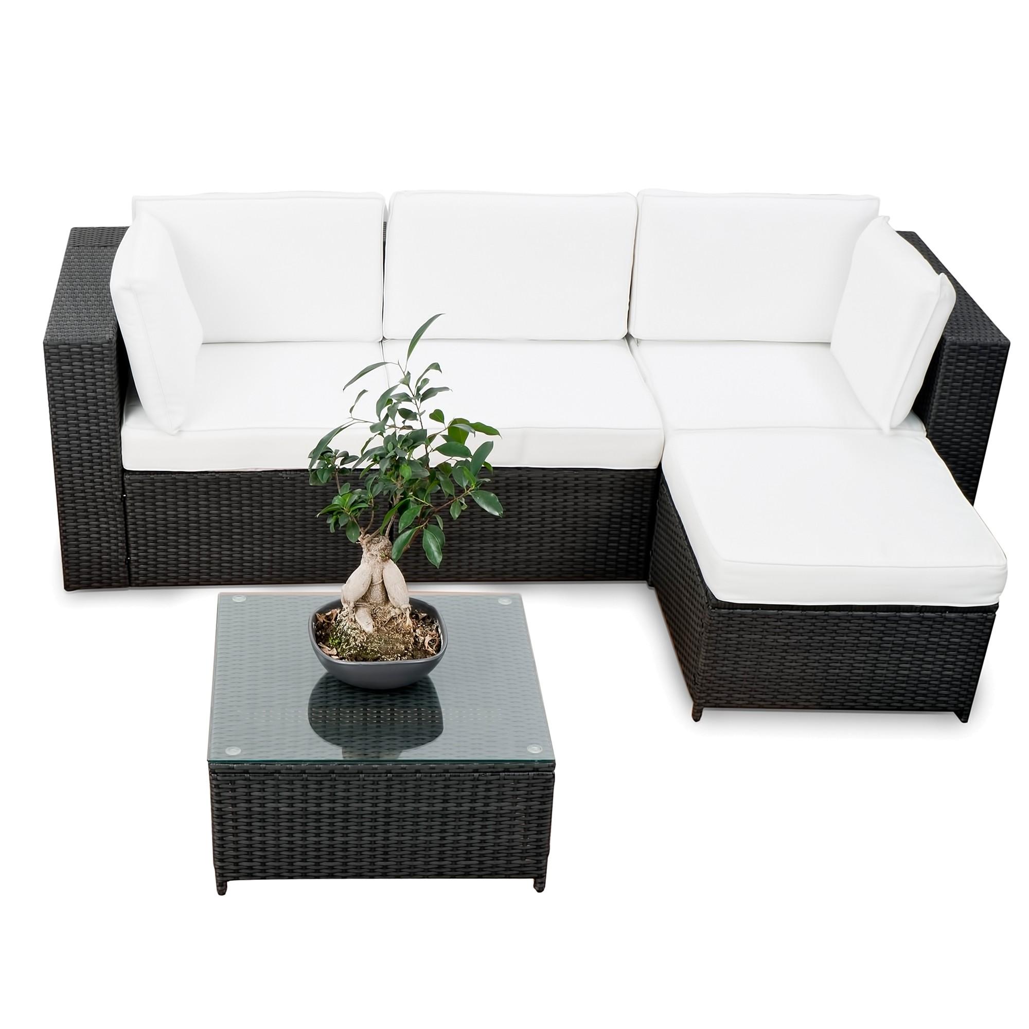 Garten Loungemöbel Günstig Kaufen : loungem bel balkon g nstig balkon loungem bel kaufen ~ Bigdaddyawards.com Haus und Dekorationen