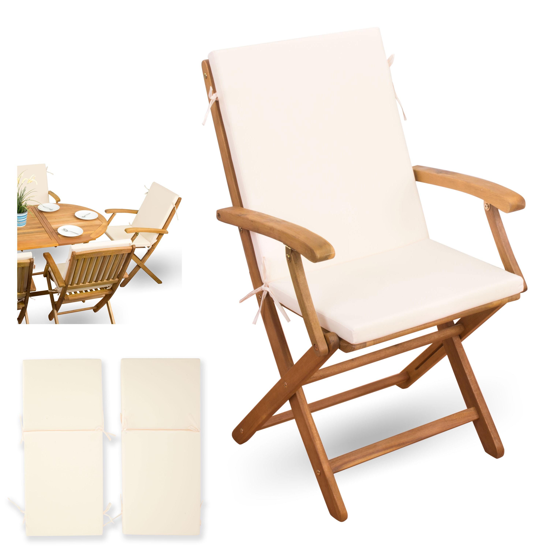 hochlehner auflagen klappstuhl g nstig klappstuhl auflagen kaufen. Black Bedroom Furniture Sets. Home Design Ideas