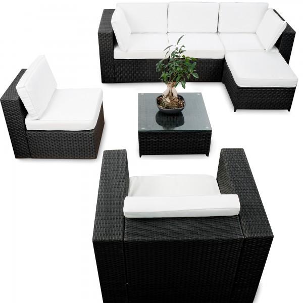 Rattan Lounge Günstig Lounge Rattan Kaufen