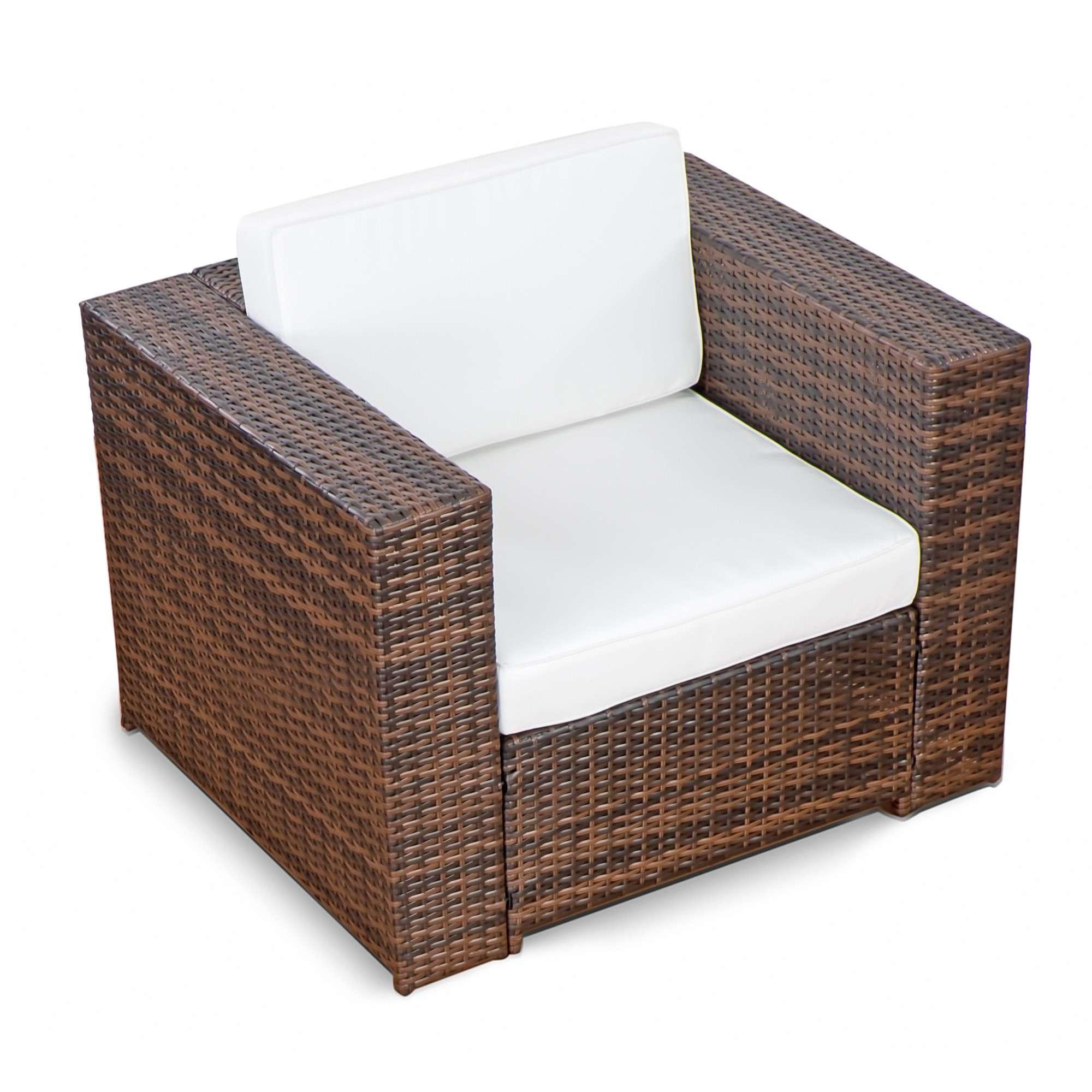 Lounge sessel braun  Loungesessel ▻ günstig ◅ Lounge Sessel kaufen