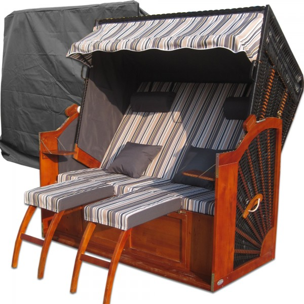 strandkorb sylt g nstig xxl strandkorb kaufen. Black Bedroom Furniture Sets. Home Design Ideas