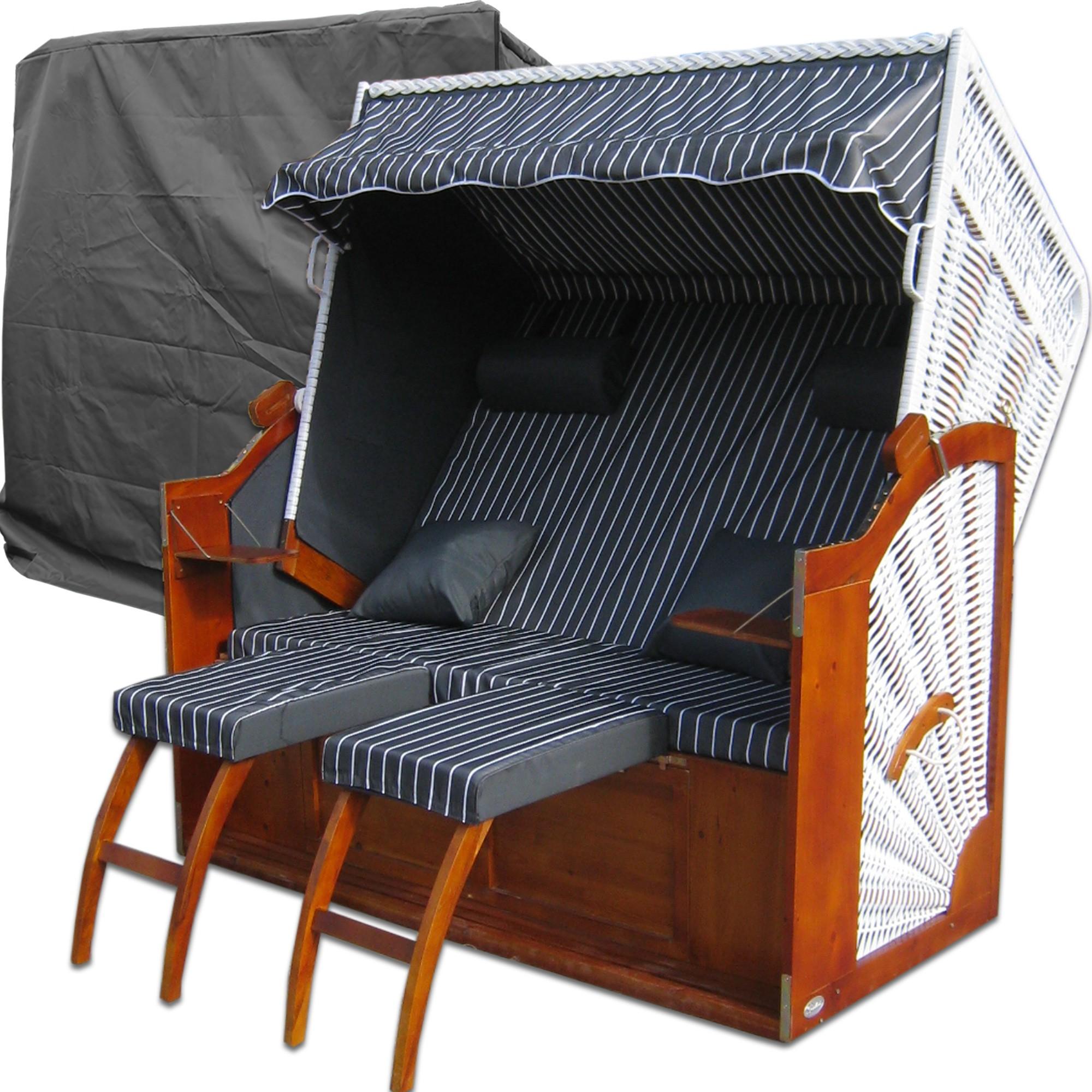 strandkorb ostsee kaufen strandkorb xxl kaufen. Black Bedroom Furniture Sets. Home Design Ideas