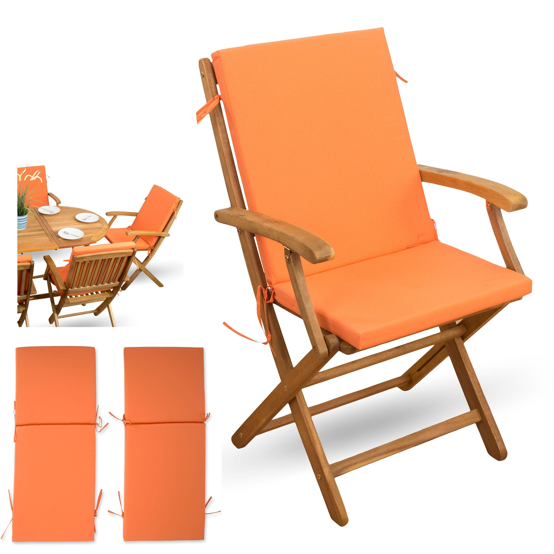deckchair auflagen klappstuhl g nstig auflagen deckchair kaufen. Black Bedroom Furniture Sets. Home Design Ideas