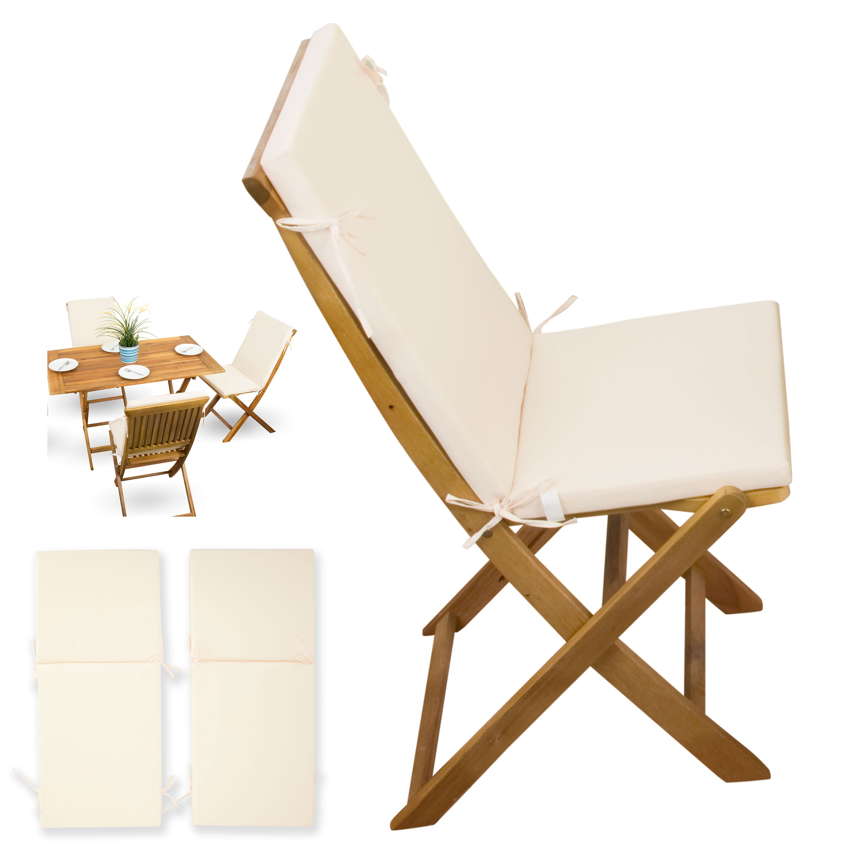 hochlehner auflagen auflagen xinro onlineshop. Black Bedroom Furniture Sets. Home Design Ideas