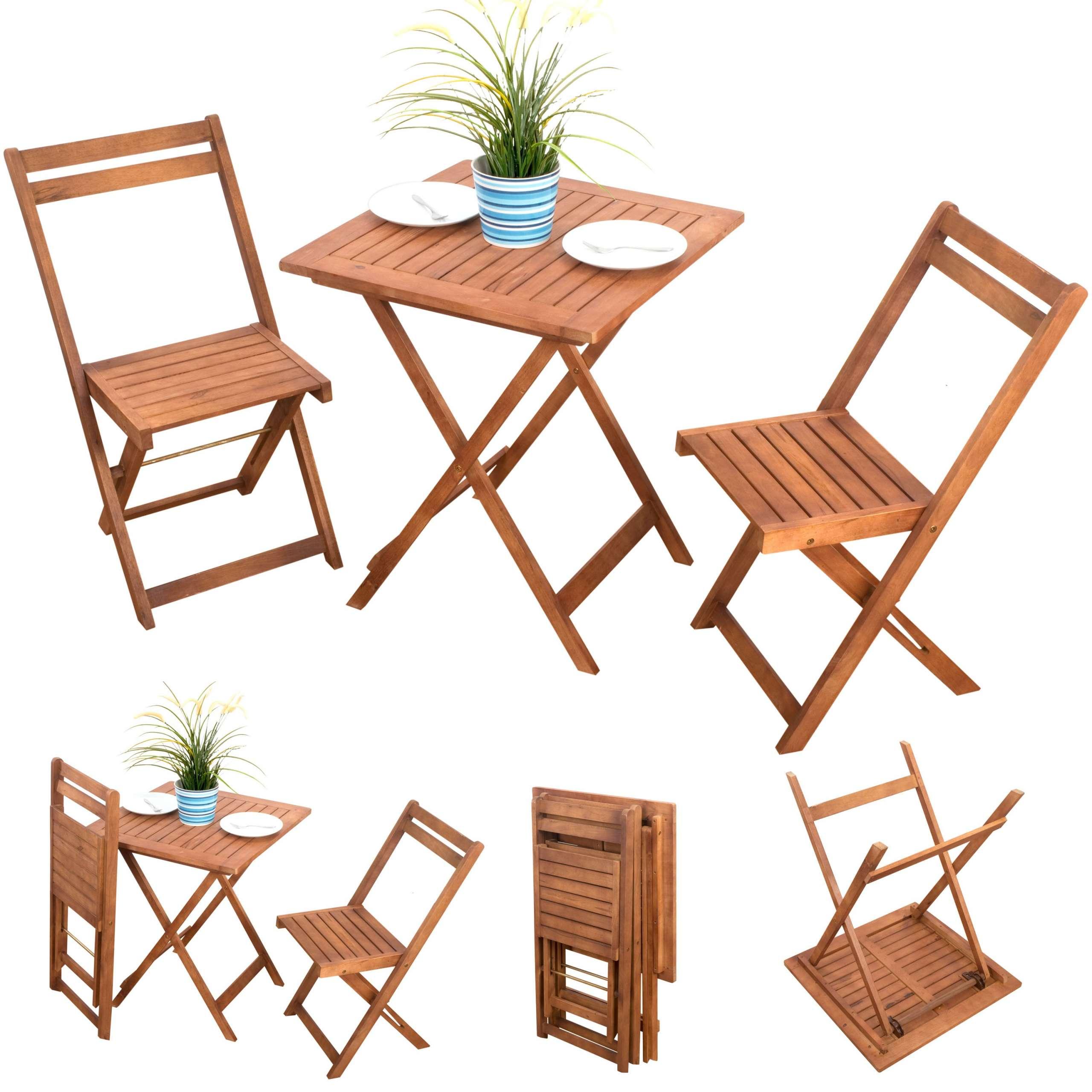 Neueste Balkonmoebel Set Guenstig Konzept - Garten-Design-Ideen