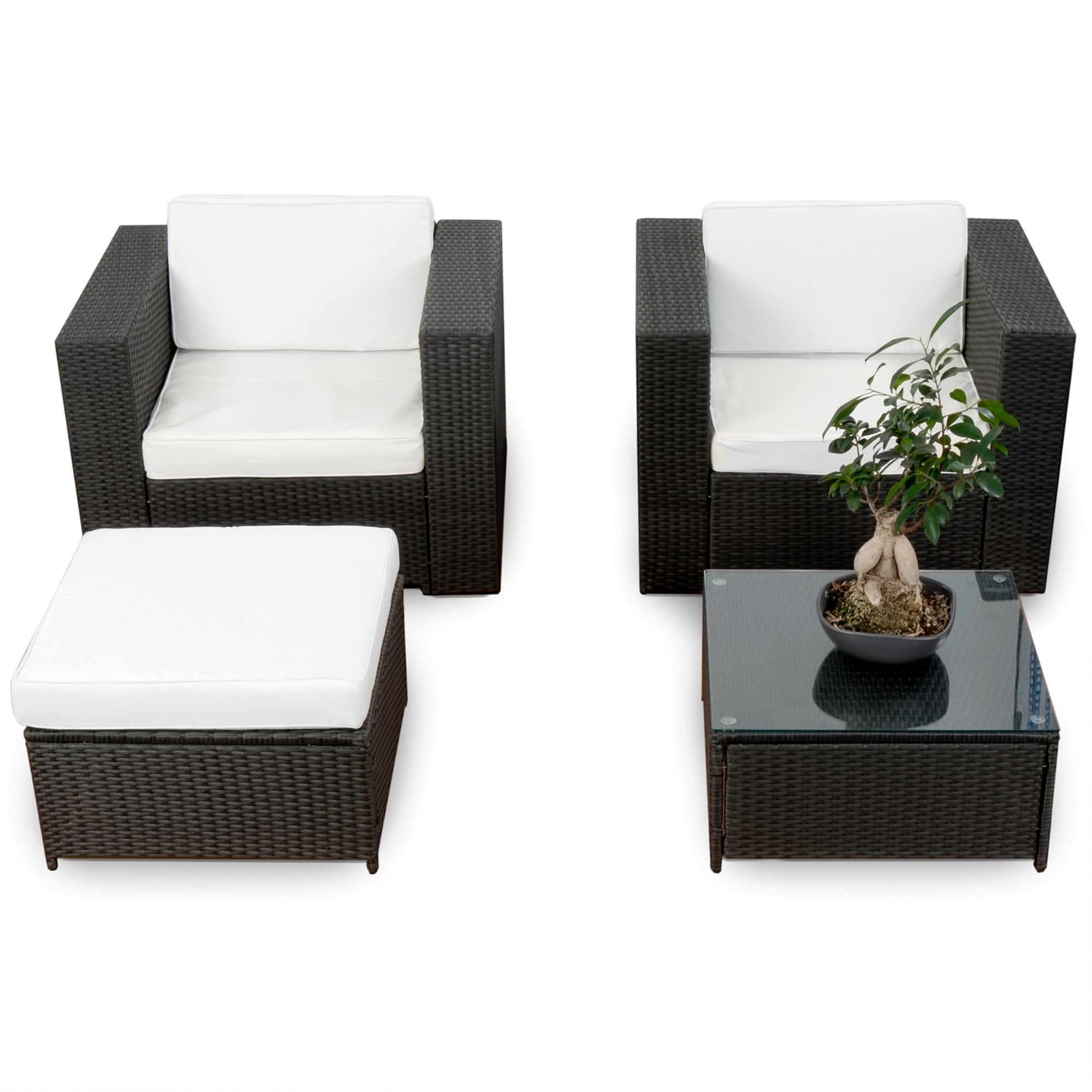 lounge balkon g nstig balkon lounge kaufen. Black Bedroom Furniture Sets. Home Design Ideas