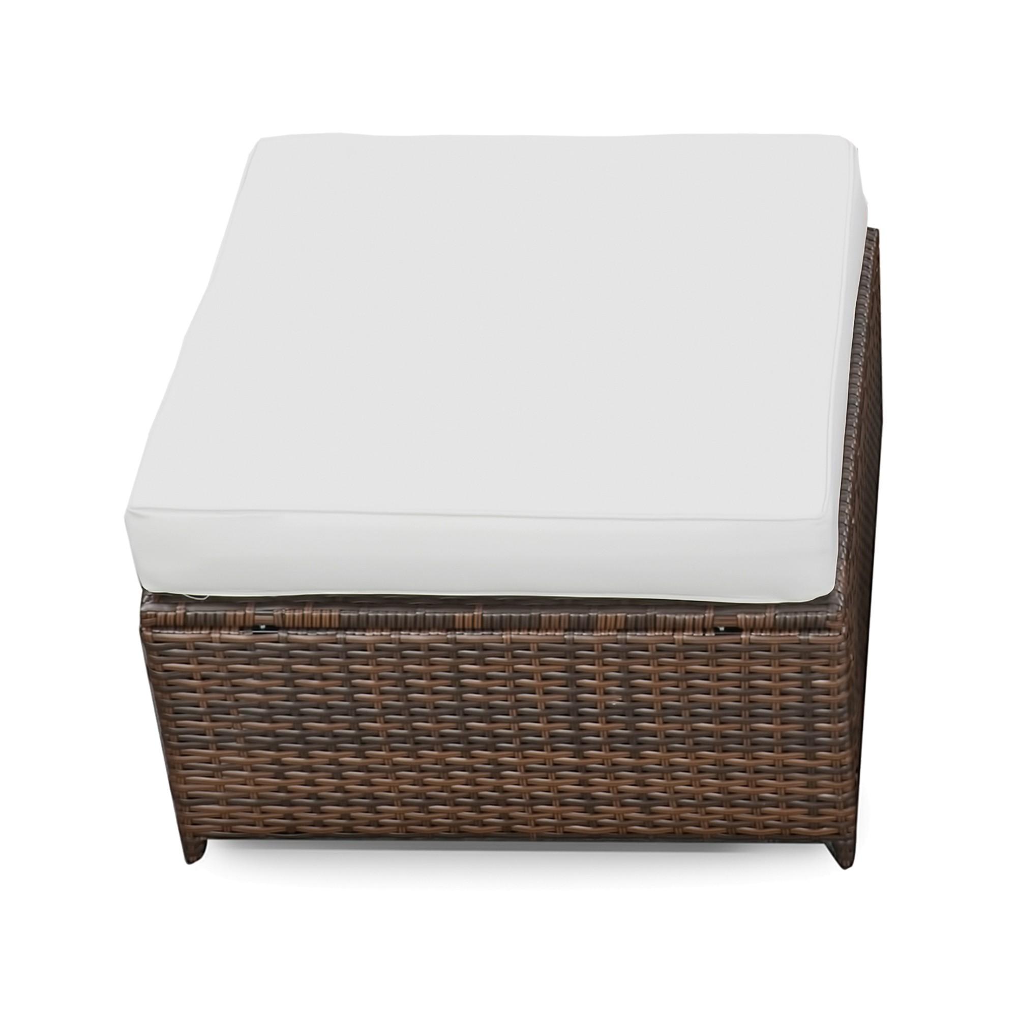 lounge gartenm bel hocker g nstig lounge hocker gartenm bel kaufen. Black Bedroom Furniture Sets. Home Design Ideas