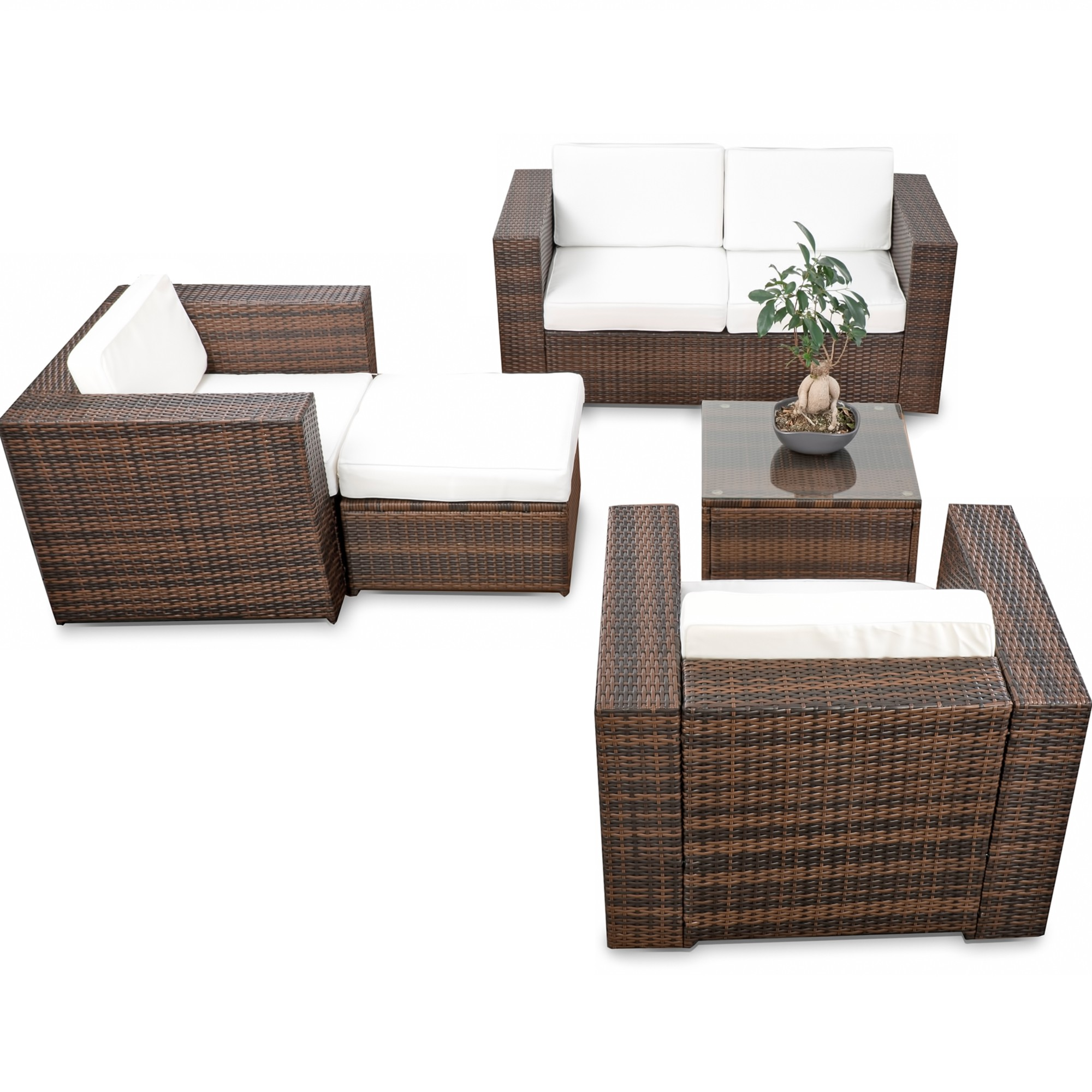 balkon loungem bel g nstig lounge balkon kaufen. Black Bedroom Furniture Sets. Home Design Ideas