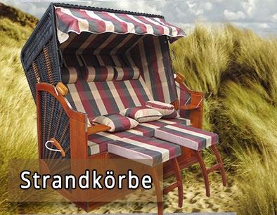 gartenm bel direkt vom hersteller my blog. Black Bedroom Furniture Sets. Home Design Ideas