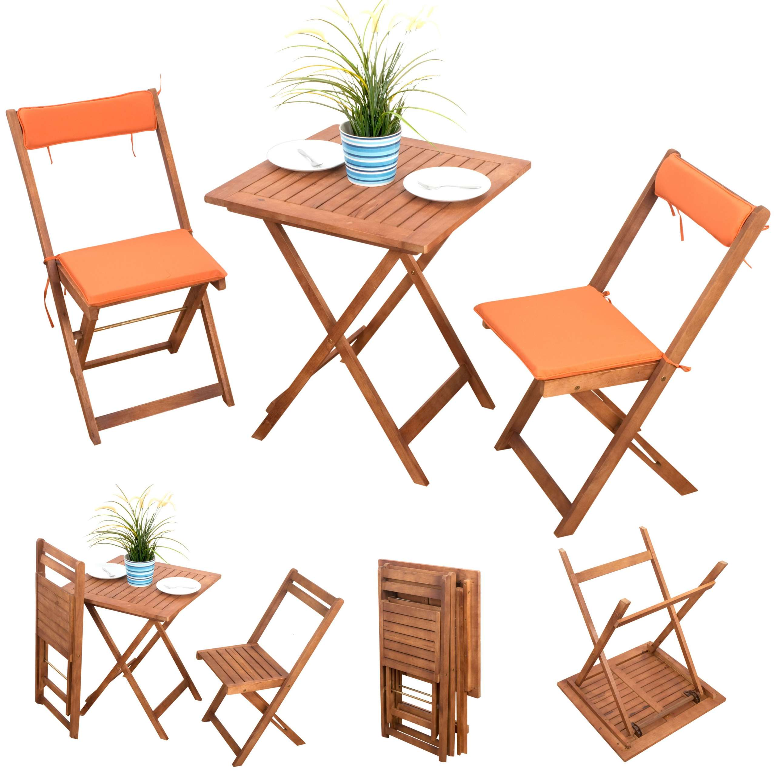Holz Gartenmöbel Günstig ▻ günstig ◅ Holzmöbel Garten Günstig kaufen