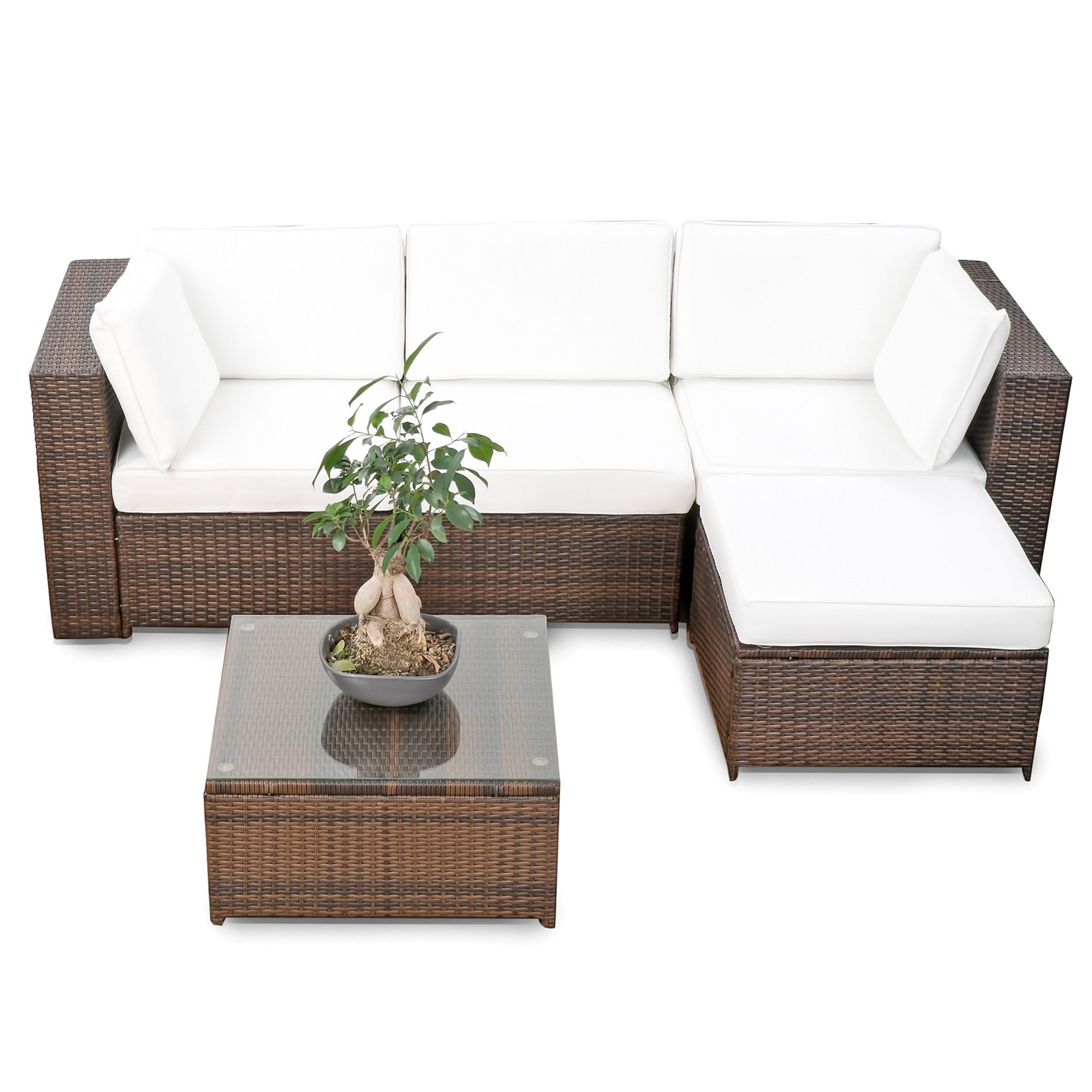 Balkon lounge set g nstig lounge set balkon kaufen for Balkon lounge set