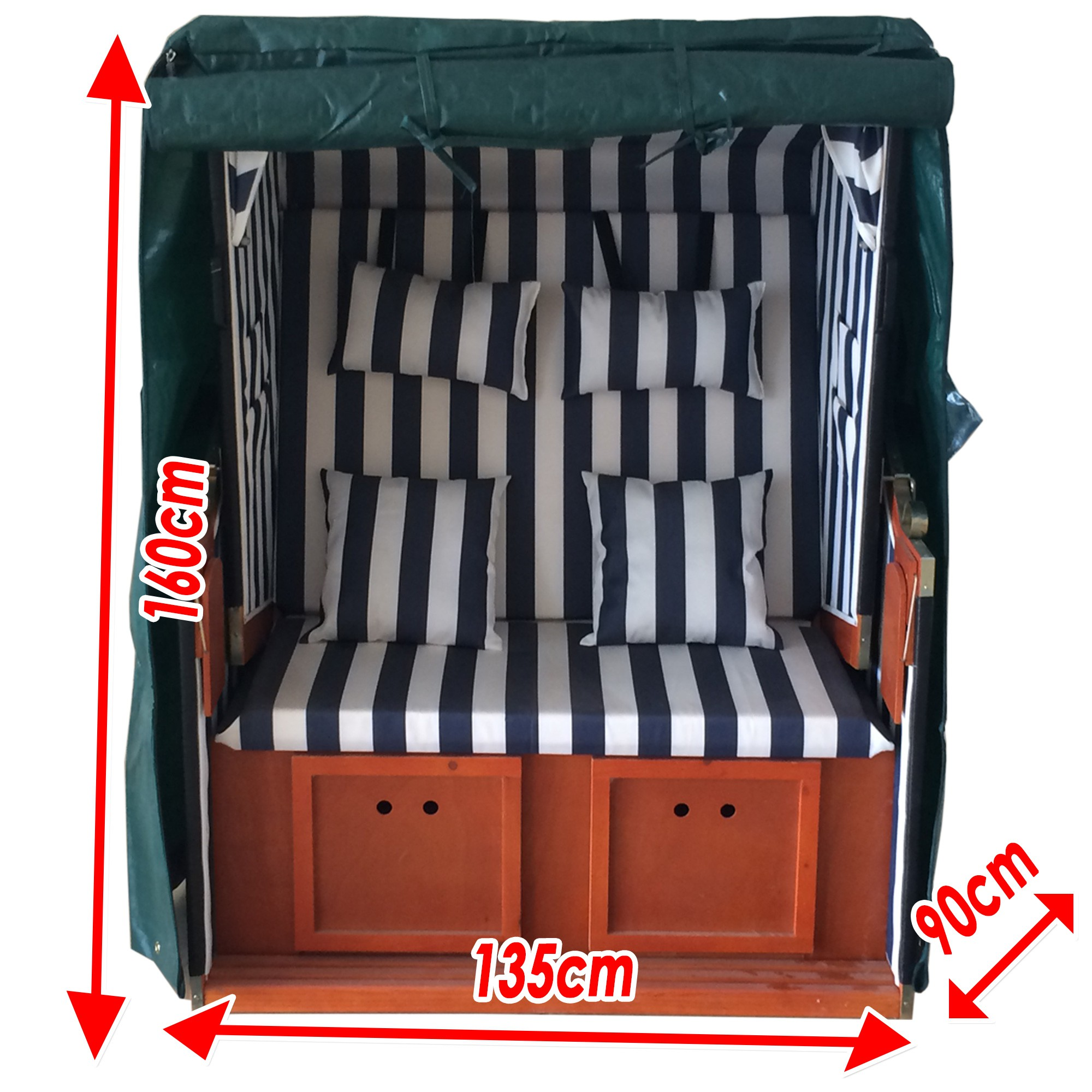 schutzh lle f r strandkorb g nstig strandkorb schutzh lle xxl kaufen. Black Bedroom Furniture Sets. Home Design Ideas