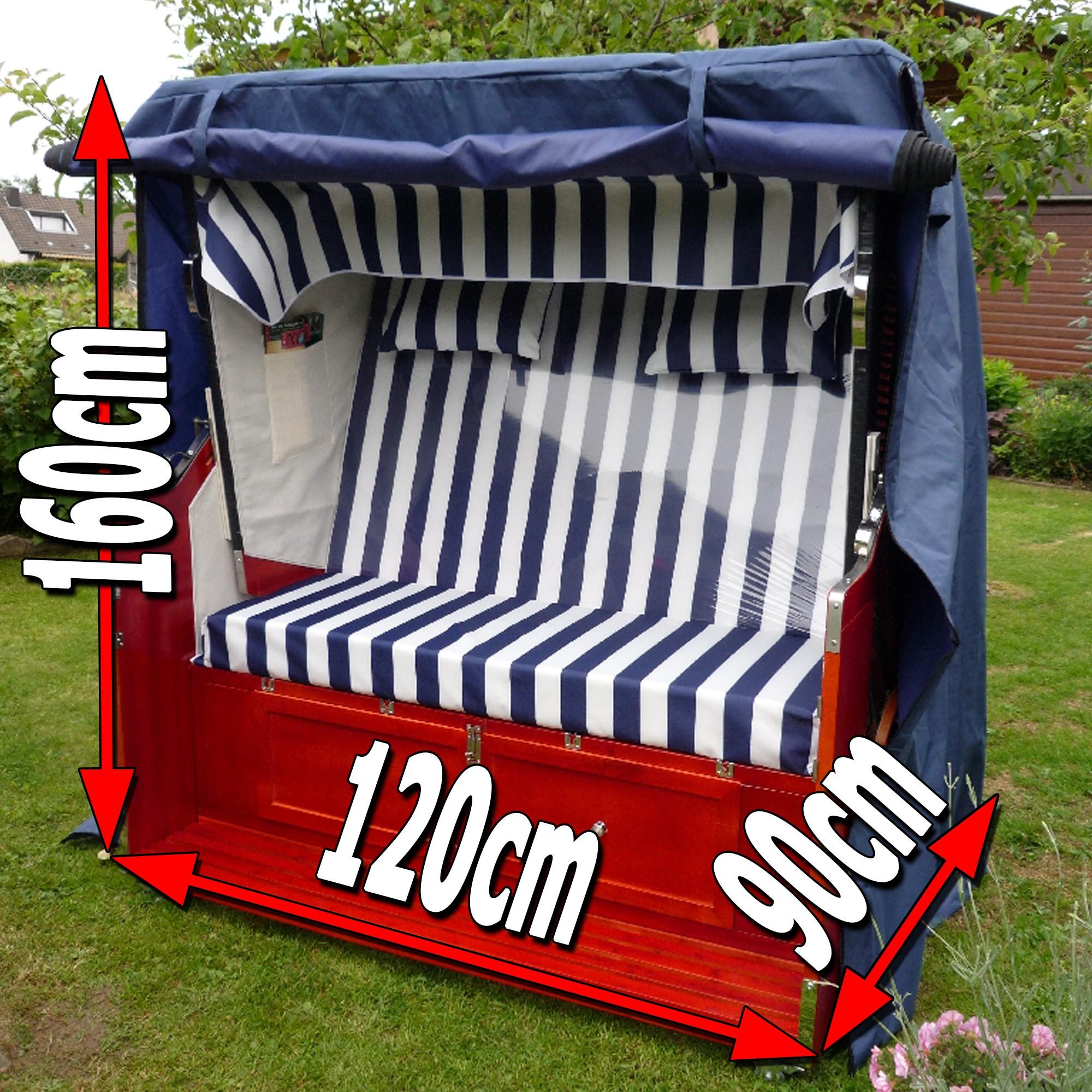schutzh lle strandkorb winterfest g nstig abdeckhaube f r. Black Bedroom Furniture Sets. Home Design Ideas